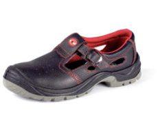 Sandał Redbone SA003