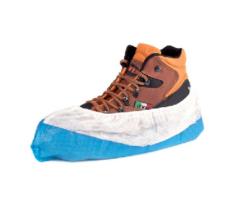 Ochraniacz na obuwie wzmacniany BPB-N