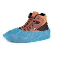 Ochraniacz na obuwie wzmacniany BFN
