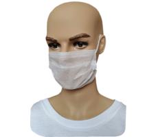 Maska dwuwarstwowa MO2-B