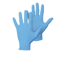 Rękawica nitrylowa RNN
