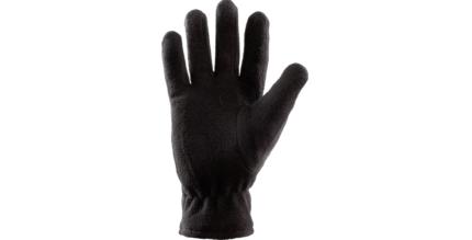 Rękawice Alaska polarowe czarne męskie