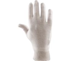 Rękawica Bawełniane ze ściągaczem Polstar