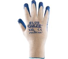 Rękawice Blue Glaze Polstar