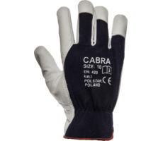 Rękawice Cabra RSCA Polstar