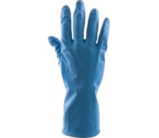Rękawice Lateksowe Chilli Chilli Gloves RJGUPolstar