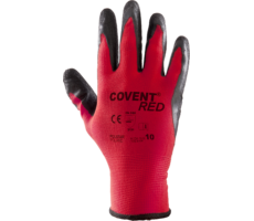 Covent RED RCRE Polstar