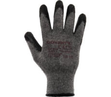 Rękawice COVENT E (ECONOMY) RCEC Polstar