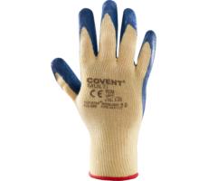 Rękawice Covent Multi Niebieskie RCMU