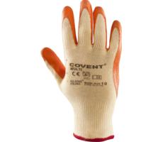 Rękawica Covent Multi Pomarańcz RCMU