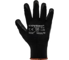 Rękawice Super Grip RCMG Polstar