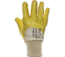 Rękawice NS NS01