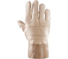 Rękawice PLS PLS-1 LICOWANE S/K (RSPO)
