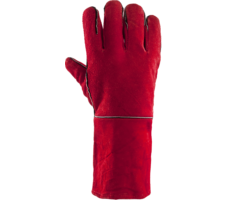 Rękawice POLYSPARK-LUX (RSLU)