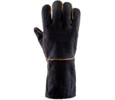 Rękawice POLYSPARK POLYSPARK-TUR (RSTU)