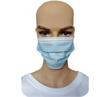 Maska dwuwarstwowa MO2-N