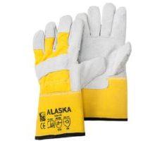 RS Alaska Rękawica robocza