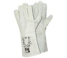 RS Split  Rękawica typu spawalniczego