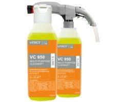 MULTI PURPOSE CLEANER VC 950