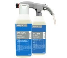 GLASS CLEANER VC 975