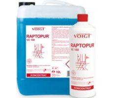 RAPTOPUR VC 100
