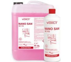 NANO SAN VC 112