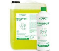 BRUDPUR VC 242