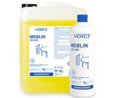MEBLIN VC 245