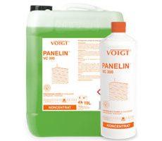 PANELIN VC 300 / Antystatyczny środek do mycia paneli podłogowych i ściennych
