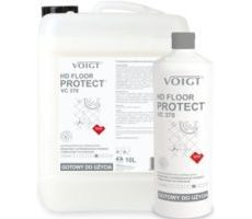 HD FLOOR PROTECT VC 370