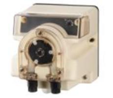 Dozownik SD 681 Mechaniczne dozowniki do zmywarek