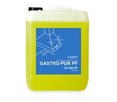 GASTRO-PUR PF VC 642 PF