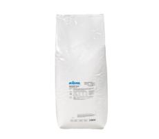 ARENAS® – Perla / Uniwersalny proszek do prania