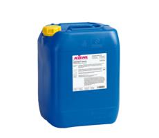 ARENAS®-bleach / Płynny koncentrat wybielający