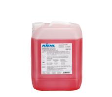 ARENAS®-Enzyma / Płynny enzymatyczny środek piorący