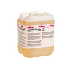 ARENAS®-Excellent / Płynny wzmacniacz prania w procesie prania tekstyliów
