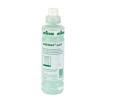 ARENAS®-soft / Płyn do płukania i zmiękczania z formułą nadającą tkaninom długotrwały zapach