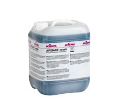 ARENAS®-Wash / Płynny, wysokoskoncentrowany środek piorący