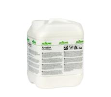 Ariston / Nabłyszczający płyn do mycia