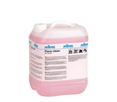 Fiora-clean / Zapachowy środek myjący