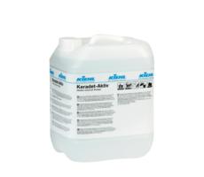 Keradet-Aktiv / Uniwersalny płyn do mycia na bazie alkoholu