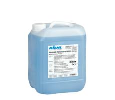 Keradet-Konzentrat-Aktiv / Uniwersalny płyn do mycia na bazie alkoholu