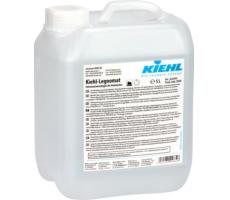Kiehl-Legnomat / Płyn do mycia podłóg drewnianych automatem