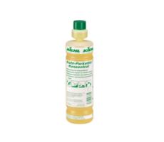 Kiehl-Parkettin-Konzentrat / Produkt do mycia i pielęgnacji powierzchni drewnianych