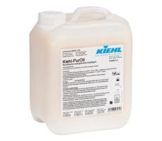 Kiehl-PurOil / Pielęgnacyjny olej do impregnacji drewna na bazie wodnej