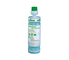 Klaronet-Konzentrat / Klarowny środek myjąco-pielęgnacyjny