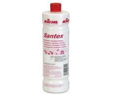 Santex