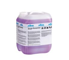 Torvan-Konzentrat / Aktywny płyn myjący