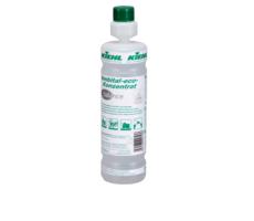 Ambital-eco-Konzentrat balance / Eko-Mycie z pielęgnacją bez barwników i substancji zapachowych