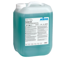 Clarida Care / Uniwersalny środek do mycia i pielęgnacji